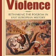 Anti-Jewish Violence