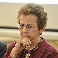 Aviva Halamish